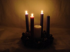 Advent3candles