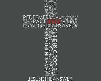 Jesus_is_the_answer