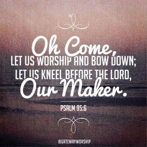 Psalm95.1