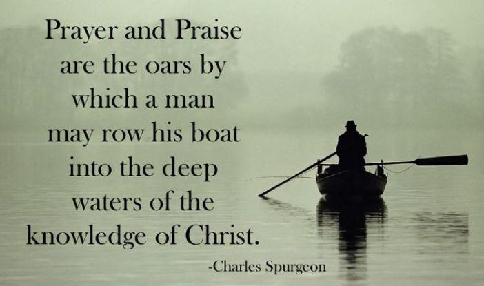 Spurgeon grace 2