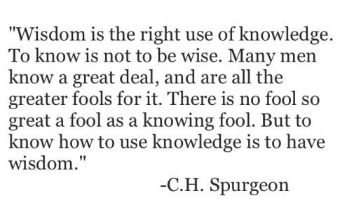 Spurgeon grace4 (2)