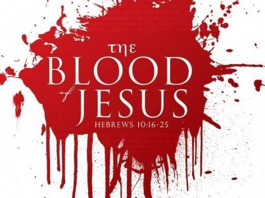 Hebrews 10.16