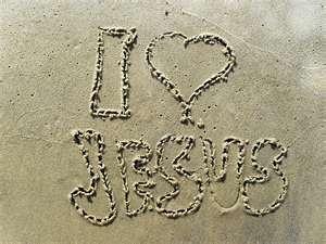 John 14.23