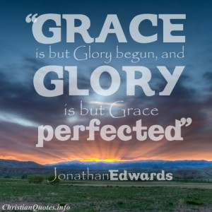 Jonathan-Edwards-Christian-Quote-Grace-300x300