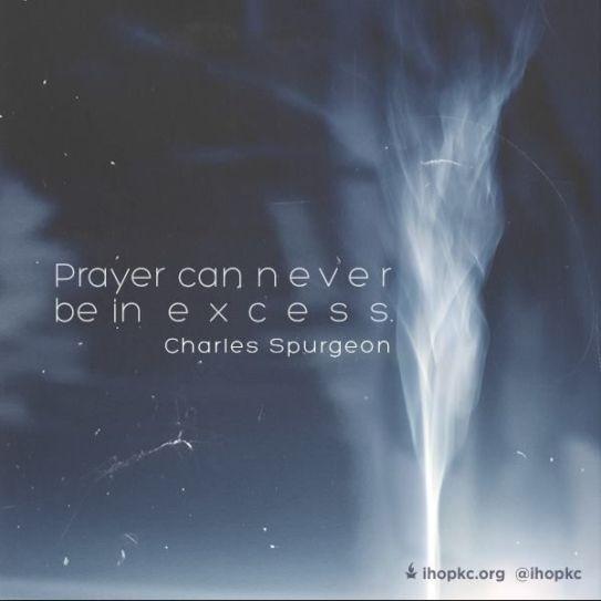 Prayer 14