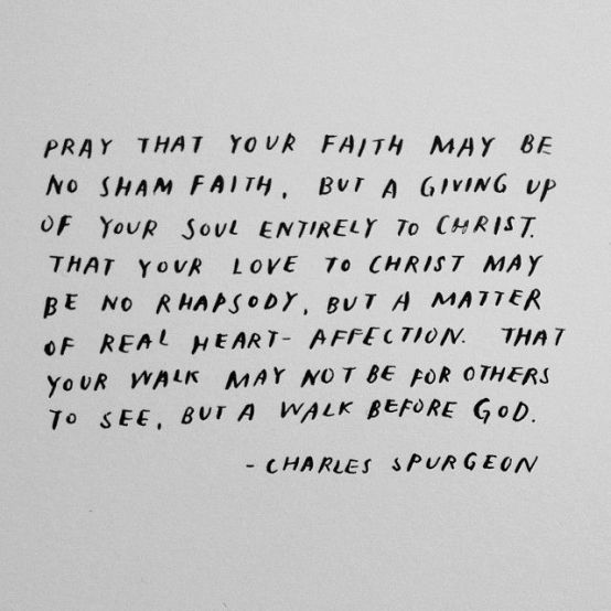 Prayer 16
