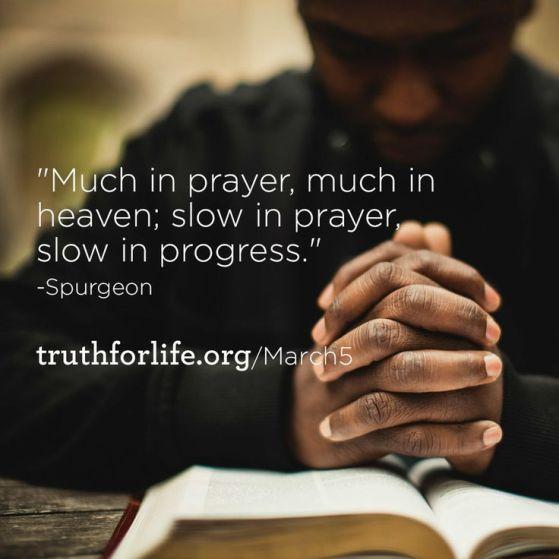 Prayer 17