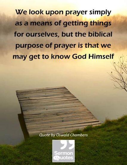 Prayer 27