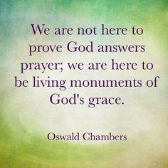 Prayer 28