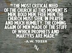 Prayer 4