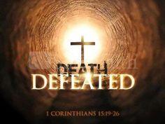 Resurrection - 14