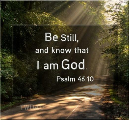 Psalm 46.10.jpg