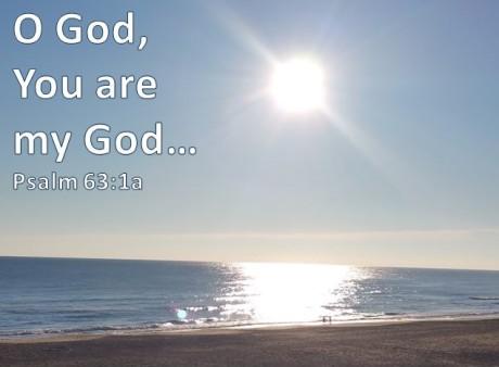 Psalm63-1a