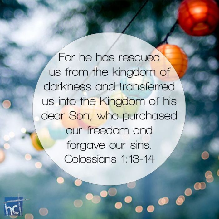 Colossians2C