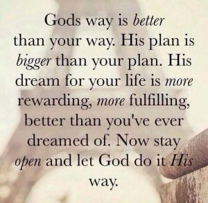 God's ways.jpg