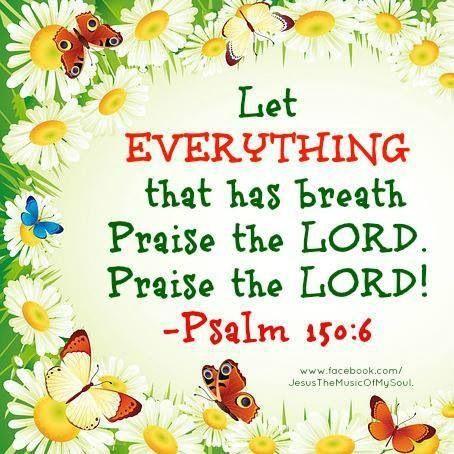 Psalm 150A