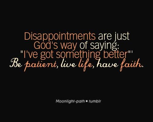 Faith12