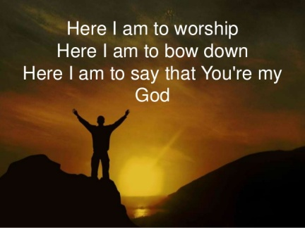 here-i-am-to-worship-2-638