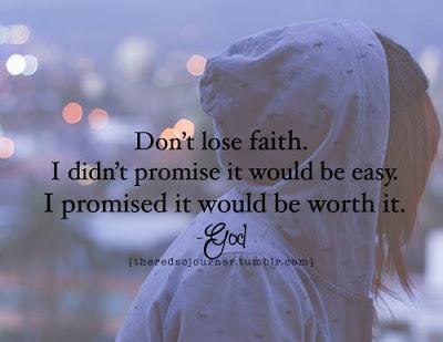 Promisesbeforeyou