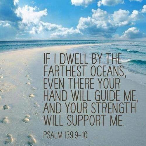 Psalm 139.1A
