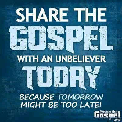 Share Gospel.jpg