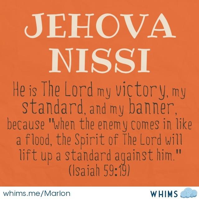 Isaiah 59.19a