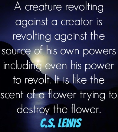 Rebellion 2