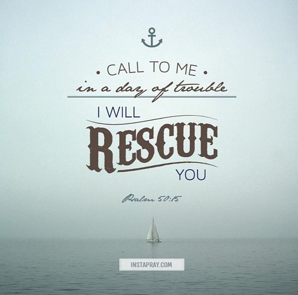 Rescue 19