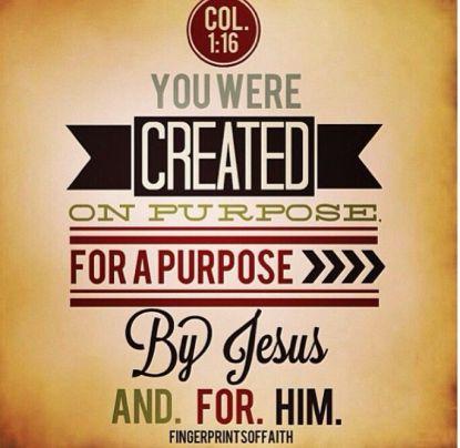 Colossians1.16