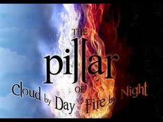 pillar day and night 2