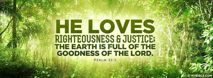 Psalm 33.5.jpg