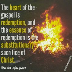 Redemption 19