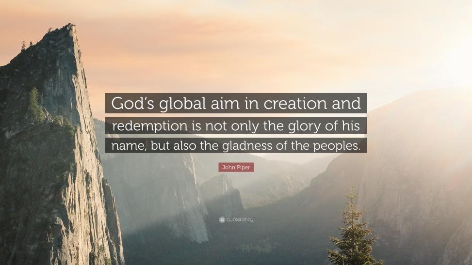 Redemption 21