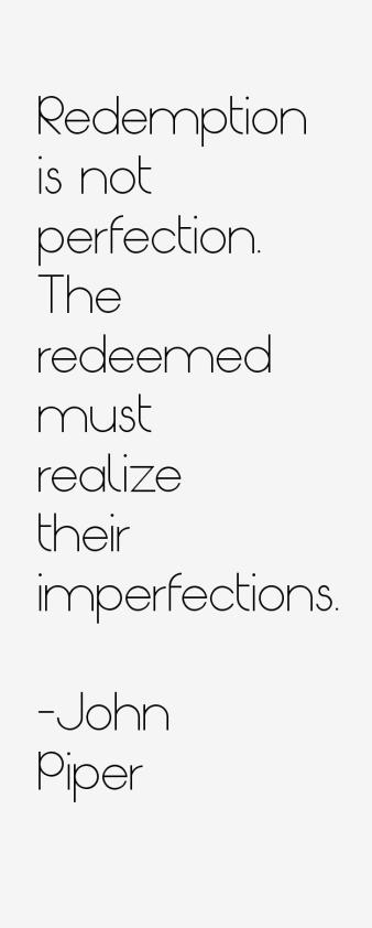 Redemption 23