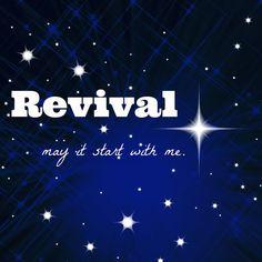 Revival 12