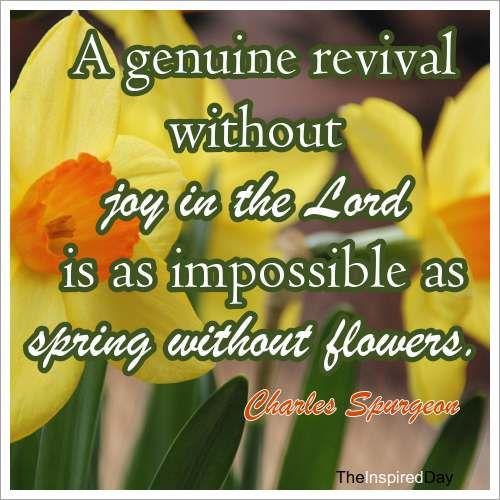 Revival 17