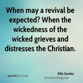 Revival 6