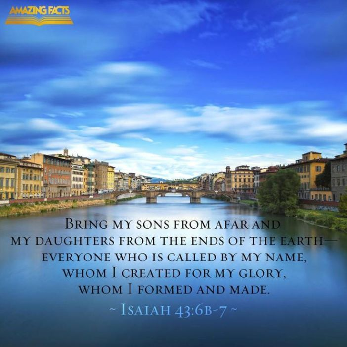 isaiah43-6