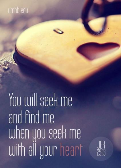 Jeremiah 29.13.jpg