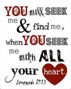 jeremiah-29-13