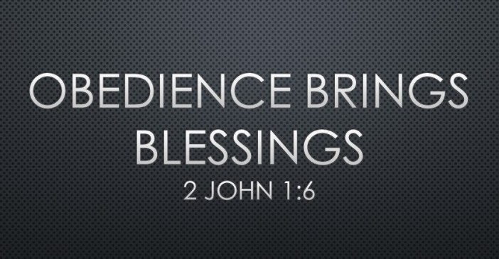 obedience-brings-blessings