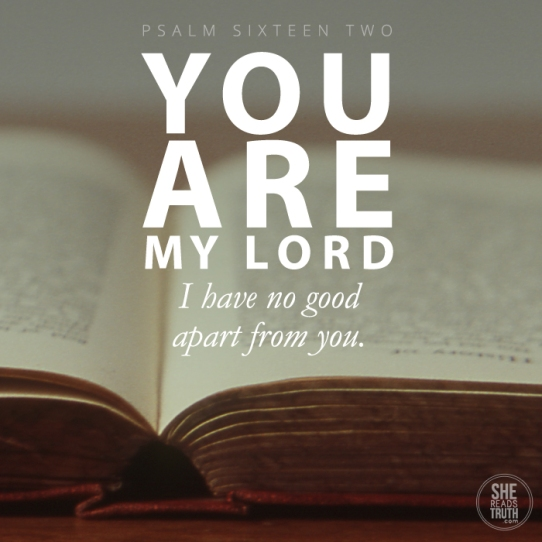 psalm-16-2
