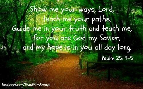 Psalm 25.4.jpg