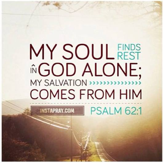 psalm-62