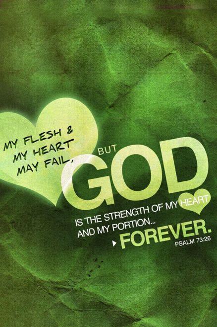 psalm-73-26a