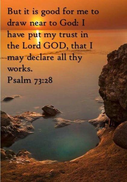 psalm-73-28