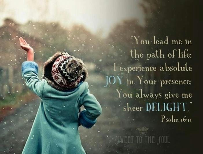 psalm16-11