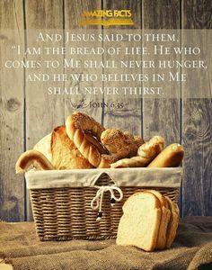 Bread 12.jpg