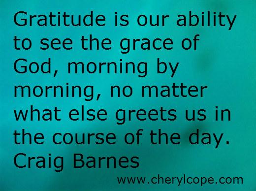 gratitude-13