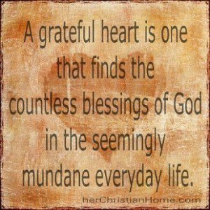 gratitude-8